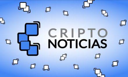 Google, Colombia y Bitcoin: resumen de la semana