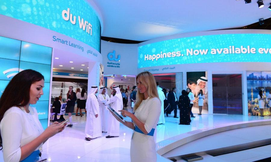 Du, compañía de telecomunicaciones de Dubai, aprovechará potencial de blockchain en el sector salud