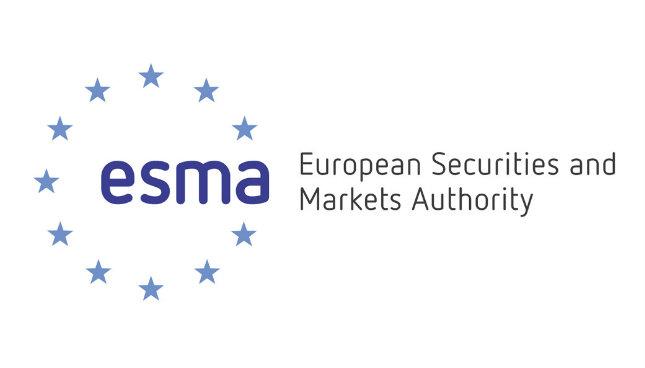 Autoridad Europea de Mercados publicó un paper de debate sobre la blockchain
