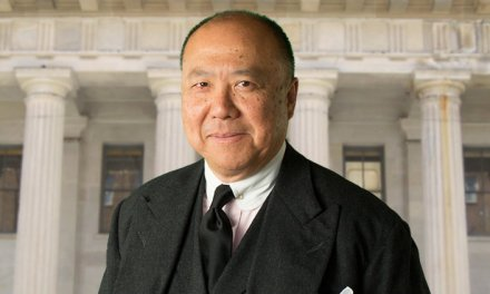 Edmund C. Moy adquiere la primera cuenta de jubilación con bitcoins
