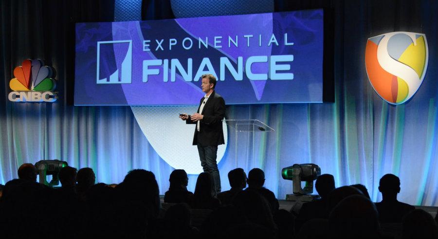 Evento Exponential Finance discutirá sobre el impacto de las nuevas tecnologías en las finanzas