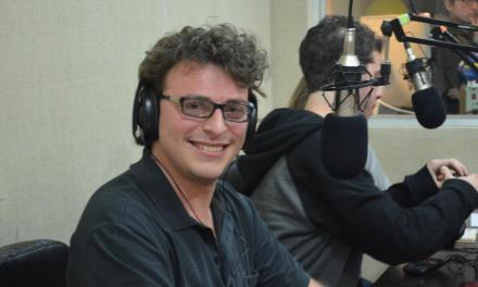 """Federico Ast: """"Blockchain reconfigurará muchas de nuestras instituciones, entre ellas la administración de justicia"""""""