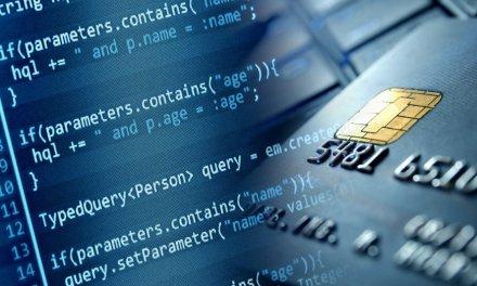 Dos empresas con tecnología blockchain entre las mejores 5 Fintech según Fortune