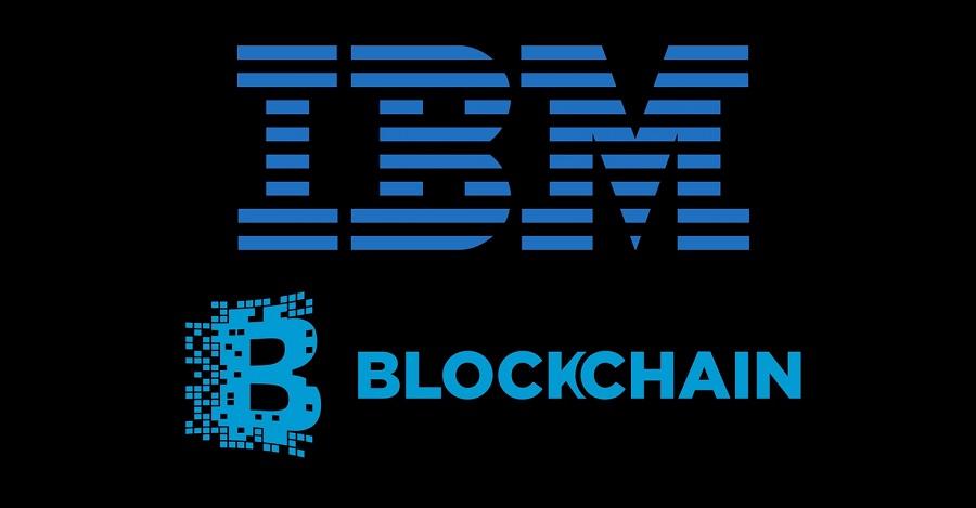 IBM abre nuevo centro de trabajo blockchain en Nueva York