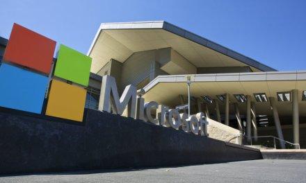 Microsoft introduce el proyecto Bletchley a su nube para mejorar servicios en la blockchain