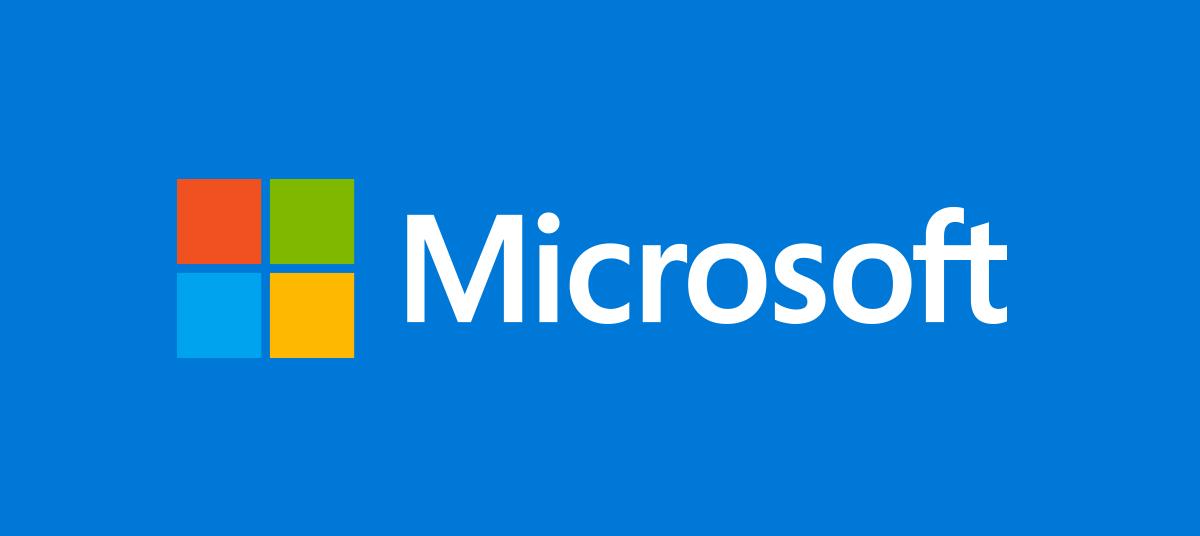 Microsoft busca desarrollar solución para la identidad basada en la blockchain