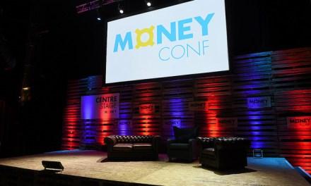 Bitcoin y Blockchain se harán sentir mañana en la MoneyConf en Madrid