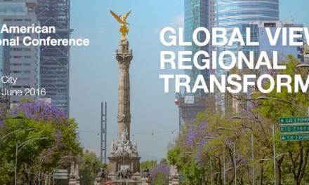 Startups de Bitcoin son finalistas en la conferencia SWIFT Latinoamérica