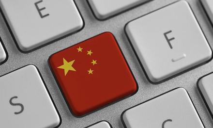 Xthin Blocks (Parte 3): superando el gran cortafuegos de China