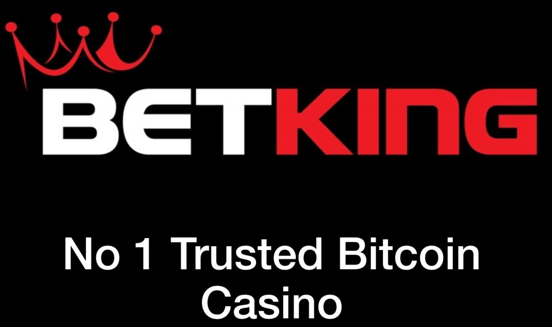 Jugador de BetKing.io rompe record y gana 250 BTC