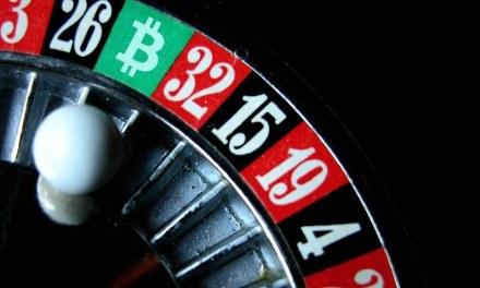 4 razones para jugar en línea en Casinos Bitcoin