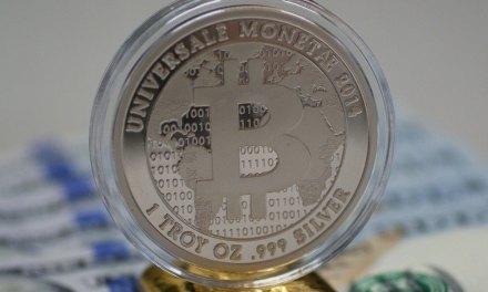 Estudio académico confirma la madurez de Bitcoin