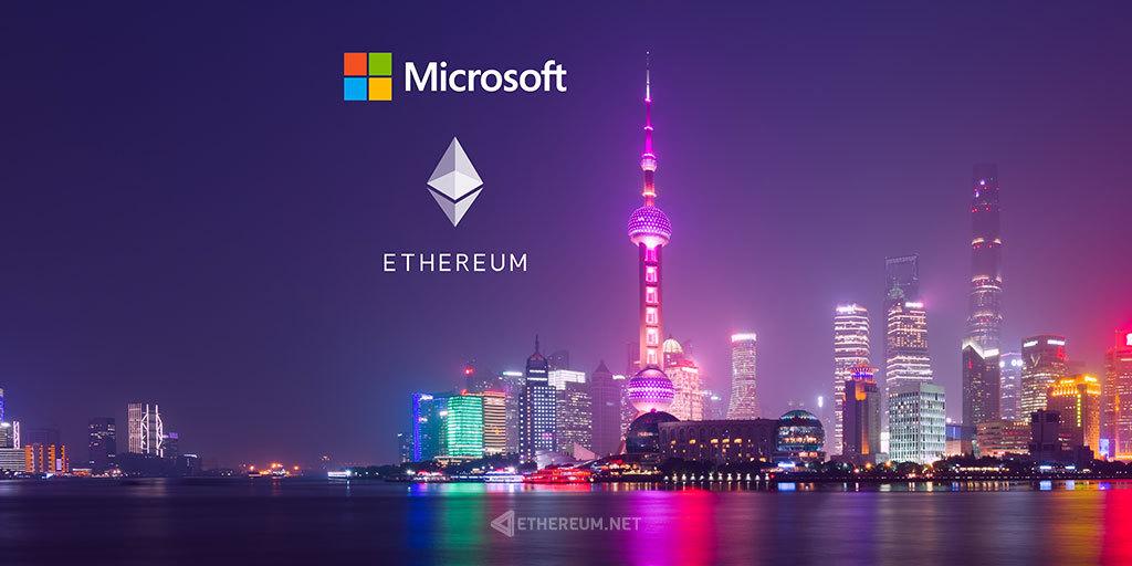 La semana internacional blockchain está cada vez más cerca