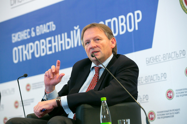 Partido político de Rusia aceptará donaciones en bitcoins