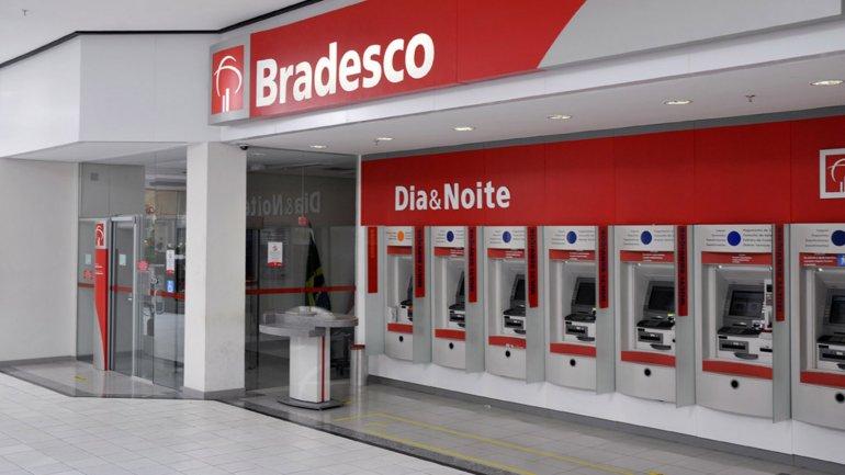 Bradesco implementará la tecnología blockchain en sus servicios financieros