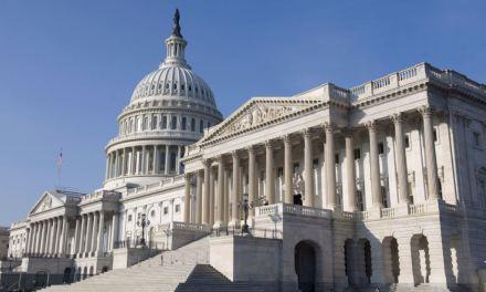 Congreso de Estados Unidos pide una política nacional para el desarrollo de Bitcoin y Blockchain