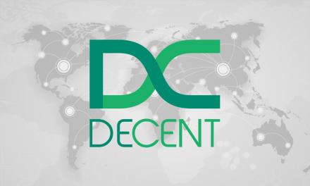 DECENT: blockchain contra la usura y censura de información