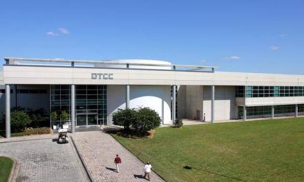 DTCC organiza un evento blockchain en la sede del Congreso de EE.UU