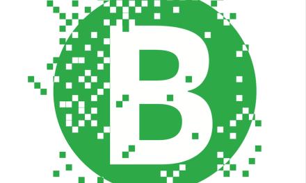 Deloitte publica estudio sobre Blockchain y anuncia Bot para microseguros