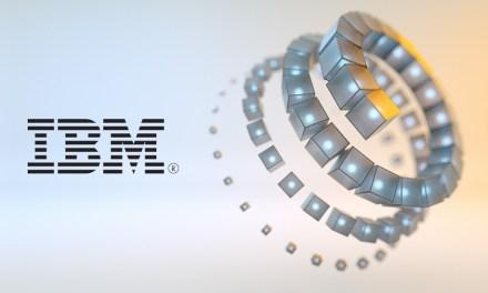 IBM lanza servicio de nube segura con blockchain en formato beta