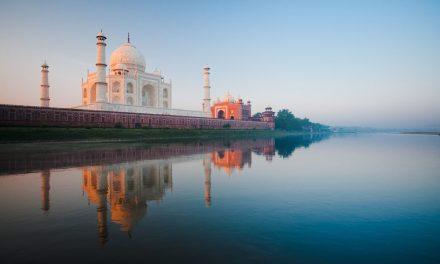 India descubre mercado de drogas en la web que opera con Bitcoin