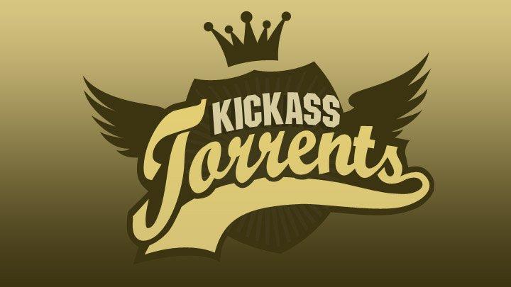 Coinbase colaboró con las autoridades para apresar al fundador de Kickass Torrents