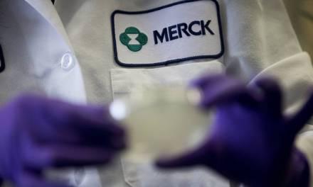Merck anuncia incursión en aplicaciones de la blockchain para sector salud