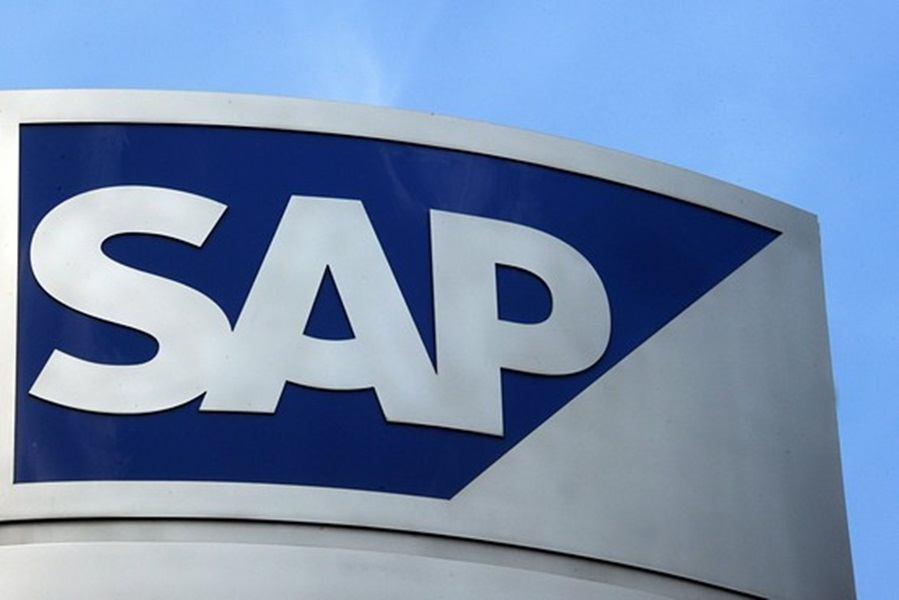 SAP y sus acciones estratégicas con respecto a la tecnología blockchain