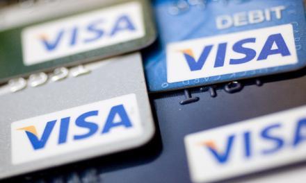 Visa Europa se asocia con SatoshiPay para proyecto de micropagos con Bitcoins