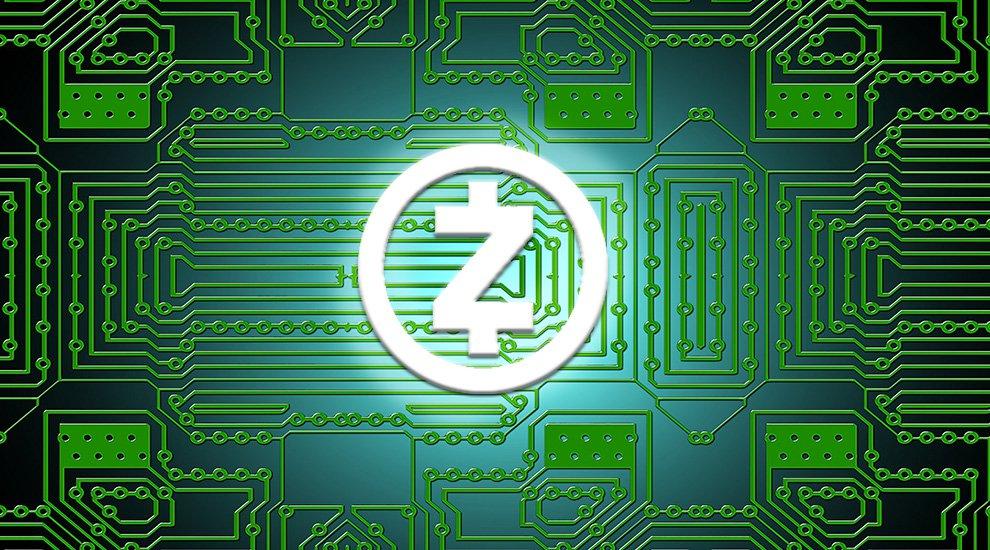 Zcash retrasa nuevamente el lanzamiento de su criptomoneda