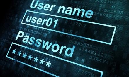 Steem sufre ataque cibernético en el que roban más de 80.000 dólares