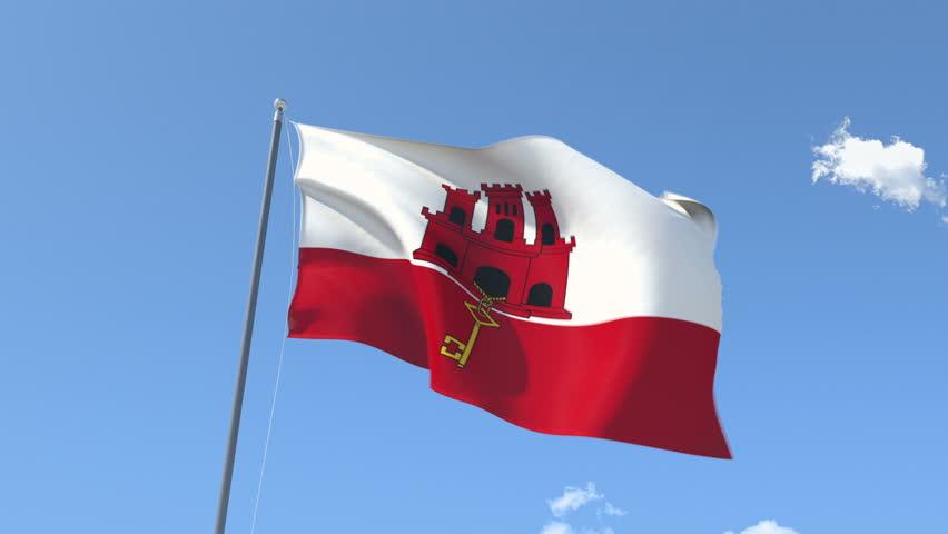 Gibraltar aprueba comercialización de bitcoin en mercado bursátil