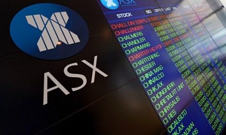 Principal operador cambiario de Australia reemplazará su actual sistema por plataforma blockchain