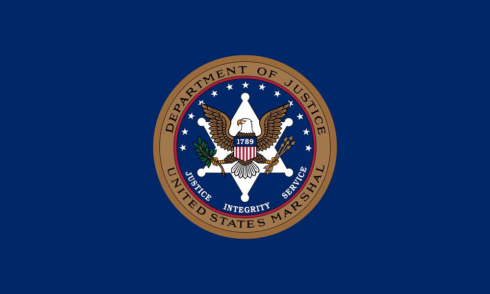 Gobierno de EEUU realizará subasta de bitcoins este mes