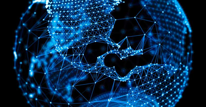 Barclays, BBVA, Scotia Bank y 13 bancos más del Consorcio R3 desarrollan prototipos con tecnología blockchain