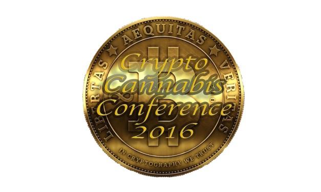 CryptoCannabis Conference unirá a Bitcoin y la industria de la marihuana