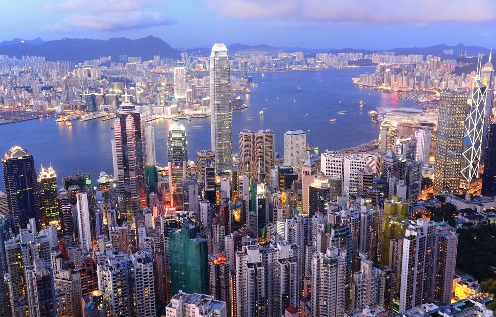 Ether Classic (ETC) entra a China gracias a la casa de cambio CHBTC