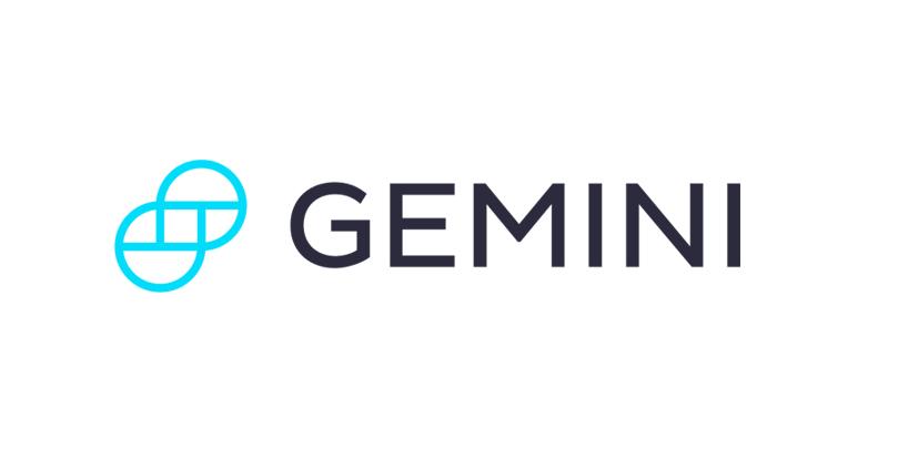 Gemini expande sus servicios de intercambio de bitcoins al estado de Texas