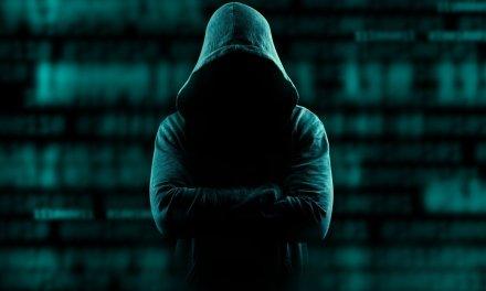 Supuesto hacker de Bitfinex aparece y ofrece sorteo de 1.000 BTC