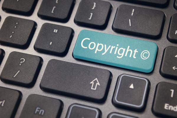 7 herramientas para registro de derechos de autor en la blockchain
