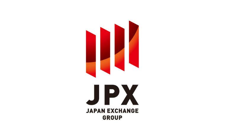 Japan Exchange Group emite conclusiones de pruebas con la blockchain