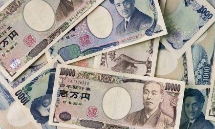 Crece el mercado de bitcoin y criptomonedas en Japón