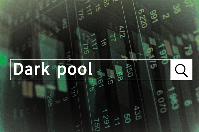TradeZero recluta a pionero de Bitcoin e implementa Dark Pool