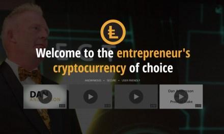 LEOcoin, la criptomoneda global para emprendedores, libera su white paper