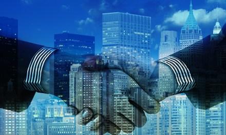 La gigante de seguros MetLife se une al consorcio de blockchain R3