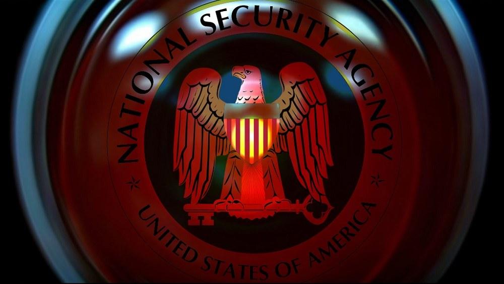 Hackean grupo de espionaje de la NSA y subastan información por 1 millón de bitcoins