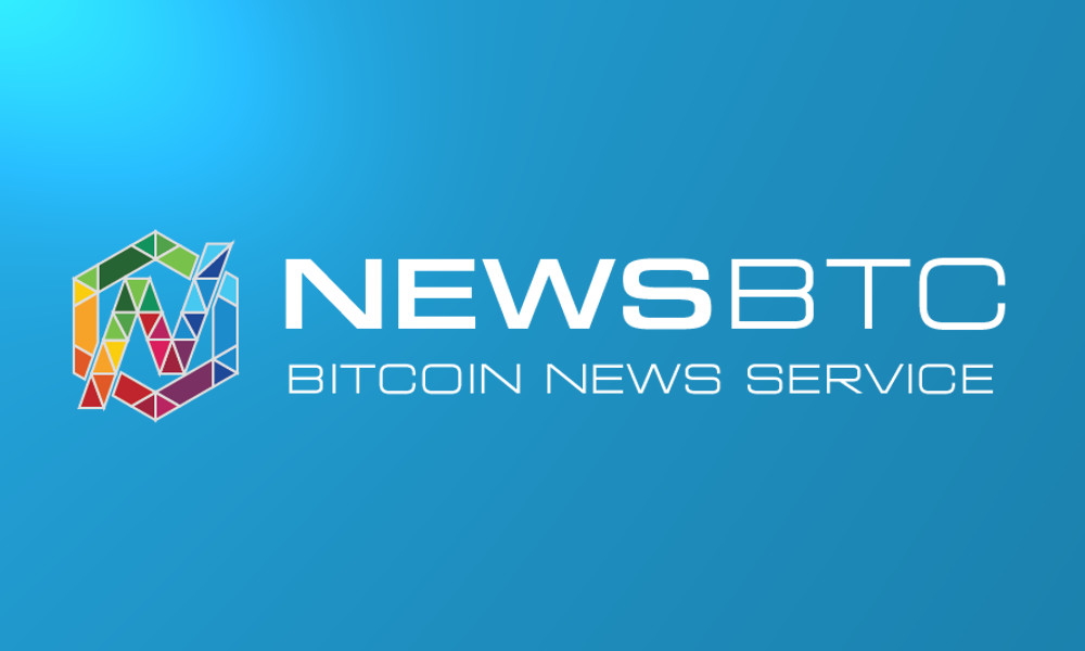 NewsBTC comienza a publicar análisis de precio de Ethereum Classic