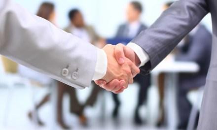 Digital Asset Holdings recluta a nuevos integrantes para desarrollo