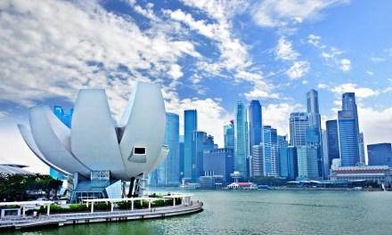 Singapur podría impulsar Bitlicense para casas de cambio de criptomonedas
