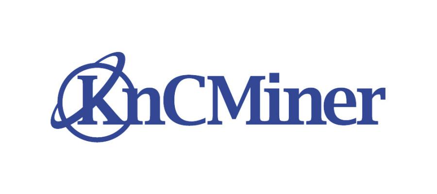 La empresa de minería de bitcoins KnCMiner ya tiene nuevo dueño